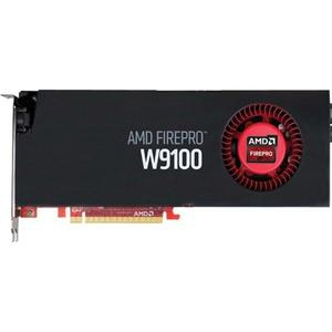 AMD FirePro W9100 (100-505989)