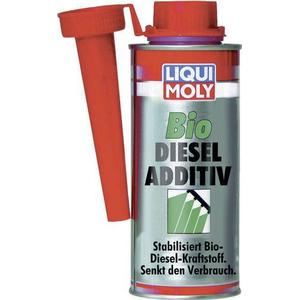 3725 Liqui Moly Bio Diesel Additiv 3725 250ml