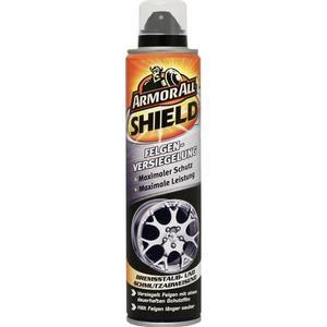 16300L ArmorAll Felgenversiegelung Shield 16300L 300ml