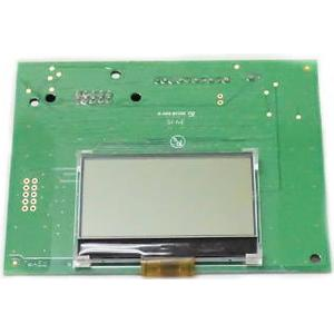 Platine Display MMI Display