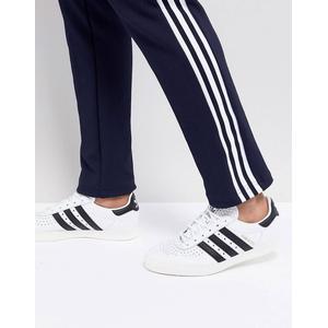 adidas Originals - 350 - Weiße Sneaker CQ2780 - Weiß
