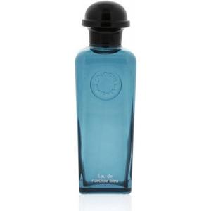 Hermes - Eau De Narcisse Bleu For Unisex 200ml EDC