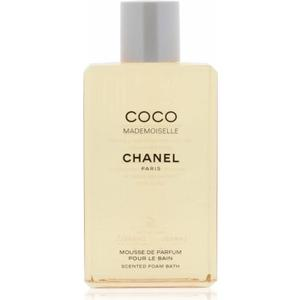 Chanel - Coco Mademoiselle For Women 400ml SCENTED FOAM BATH