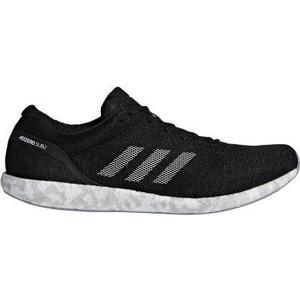 Adidas adizero SUB2 - Gedämpfte Laufschuhe