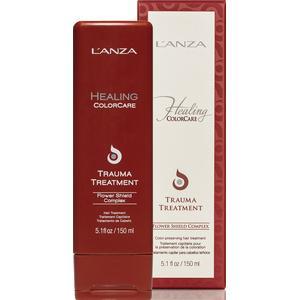Lanza Healing Color Care Color Preserving Trauma Treatment 150ml