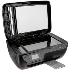 Hewlett Packard HP Officejet 3833 All-in-One