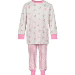 CeLaVi - Pyjamas w. AOP