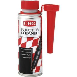 32032-AA CRC INJECTOR CLEANER Injector Cleaner 32032-AA 200ml