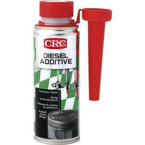 32026-AA CRC Diesel Additiv DIESEL ADDITIVE 32026-AA 200ml
