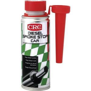 32028-AA CRC Anti-Ruß PKW DIESEL SMOKE STOP CAR 32028-AA 200ml