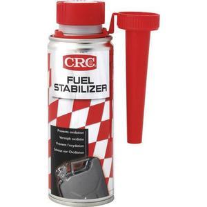 32039-AA CRC Kraftstoff-Stabilisator FUEL STABILIZER 32039-AA 200ml