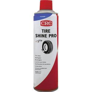 32728-AA CRC Reifenpflege TIRE SHINE PRO 32728-AA 500ml