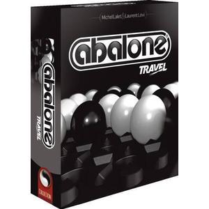 001930 Abalone Travel