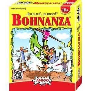 01661 Bohnanza