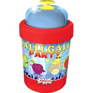 01711 Halli Galli Party