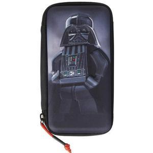 BBM LEGO 3D Federmappe Star Wars Darth Vader