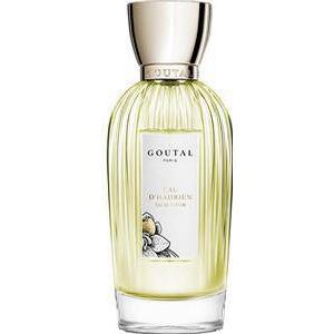 Goutal Damendüfte Eau d'Hadrien Eau de Parfum Spray 100 ml