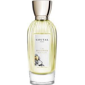 Goutal Damendüfte Eau d'Hadrien Eau de Toilette Spray 50 ml