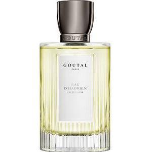 Goutal Herrendüfte Eau d'Hadrien Eau de Parfum Spray 100 ml