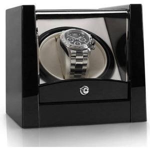 Klarstein Uhrenbeweger 8PT1S Black