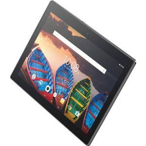 Lenovo Tab3 10 Plus TB3-X70D 32GB 2GB