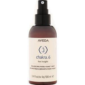 Aveda Pure-Fume chakras Chakra 6 Balancing Body Mist 100 ml