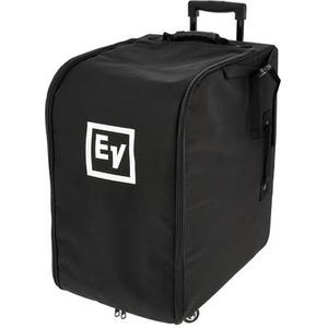 EVOLVE 50 Transportcase