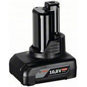 10,8 V-Stabakkupack Kapazität:4,0Ah