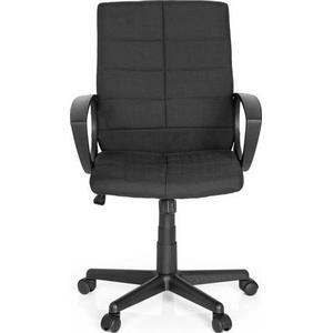 MyBuero Star-Tec Cl300 - Home Office Bürostuhl