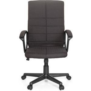 MyBuero Star-Tec Cl200 - Home Office Bürostuhl