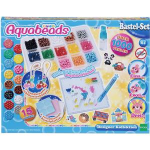 Aquabeads Designer Kollektion