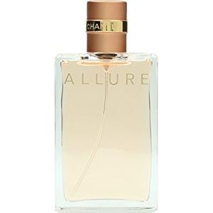 Chanel Allure for Women EdP 35ml