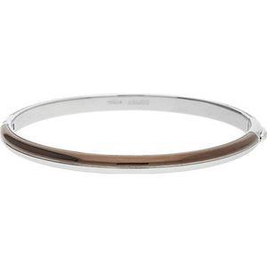 Esprit Armband Marin 68 Mix ESBA10212I600 Armbänder silber Damen Gr. one size