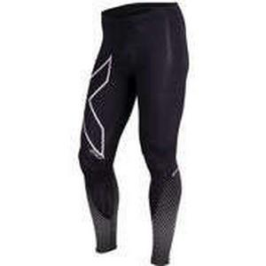 2XU Reflect Tight