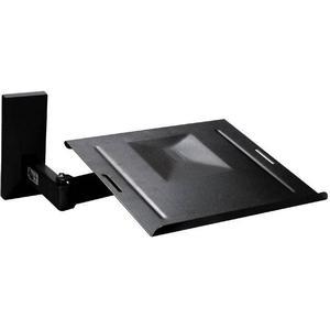 Wandhalterung für TV und Computer Monitor
