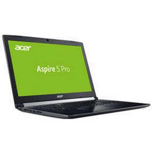 Acer Aspire A517-51P - 17,3 Laptop - Core i3 Mobile 3,4 GHz 43,9 cm, NX.H0FEG.011