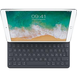 APPLE Smart Keyboard »für das 10,5´´ iPad Pro«