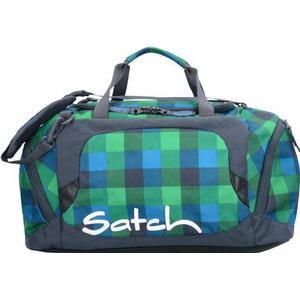 Satch pack 181 Sporttasche 50 cm