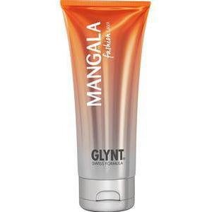 Glynt Haarpflege Mangala Fashion Rosegold 200 ml