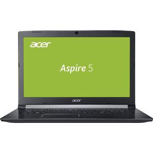 Acer Aspire 5 Pro A517-51P-58KU (NX.H0FEG.005) 17.3Zoll