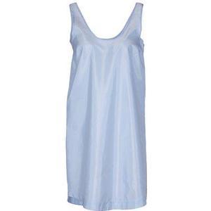 ..,MERCI Kurzes Kleid Damen