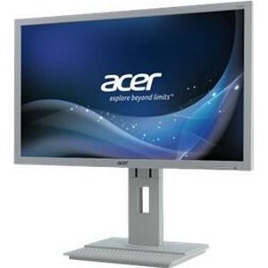 Acer B246WLA (UM.FB6EE.A07) 24Zoll