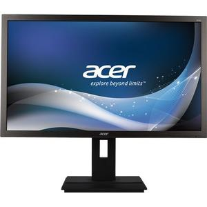 Acer B276HKB (UM.HB6EE.B02) 27Zoll