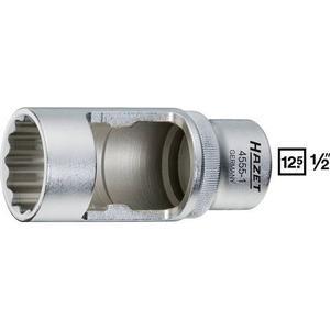4555-1 Hazet Einspritzdüsen-Werkzeug 4555-1