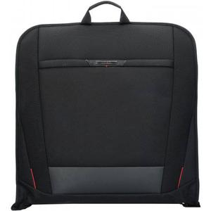 Samsonite Pro-DLX 5 Kleidersack 55 cm