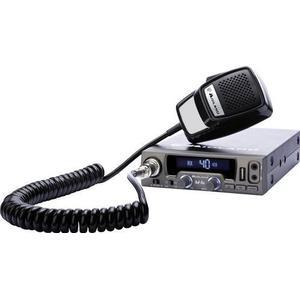 C1185 Midland M10 C1185 CB-Funkgerät