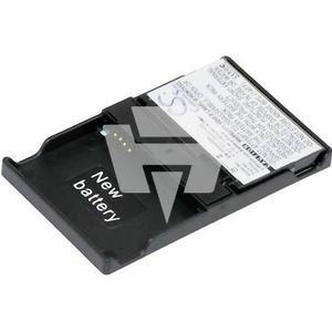 135585 CS Cameron Sino PDA-Akku ersetzt Original-Akku F-S1, BAT-26483-003 3.7V 1100 mAh
