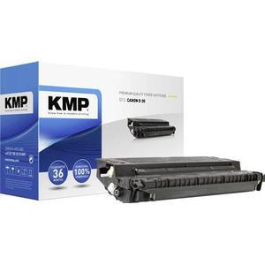 0002,0000 KMP Toner ersetzt Canon E-30 Kompatibel Schwarz 3000 Seiten C-T30