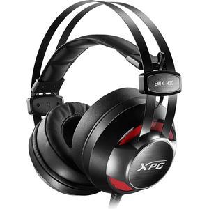 Adata XPG EMIX H30
