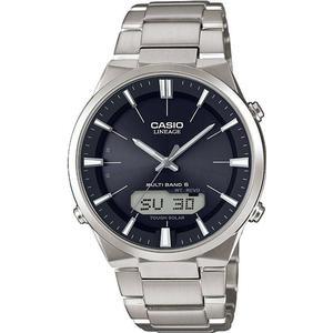 Casio Funk Funkchronograph »LCW-M510D-1AER«